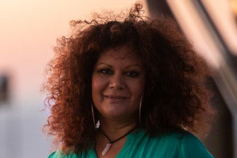 Senator Malarndirri McCarthy accused the government of recklessness over the vaccine rollout to Indigenous communities in NSW.