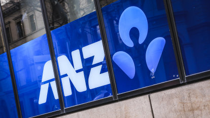 ANZ defence threatens to quash indictment in drawn-out cartel case