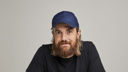 'This thing is not going away': Cannon-Brookes warns on mental health as prolonged lockdowns loom