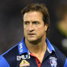 Bulldogs can't afford to slip up as they face 'uncertain' GWS