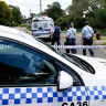Crime stats: Victoria sees another big drop in crime