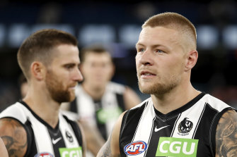 Howe and De Goey's actions have led to a $20,000 fine.