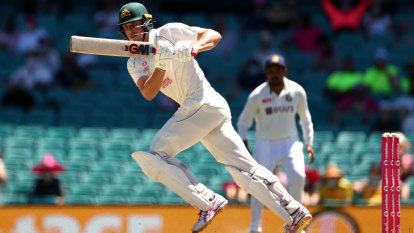 Wade axed as Green's rise creates squeeze for Cricket Australia contracts
