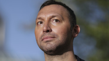 Olympic legend Ian Thorpe said athletes need to consider their health before deciding to compete at Tokyo.