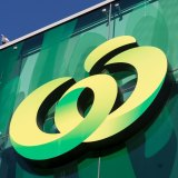 Woolworths will now cut all payment terms down to 14 days, across all small suppliers.