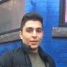 'Someone has to do it': Australians sponsor refugees into Canada