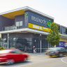 Suburban Melbourne Woolies centre sells for $21m
