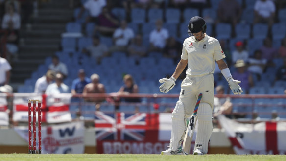 Four years on, Bayliss seeks top-order clarity ahead of the Ashes