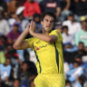 Bowling the key to Australian World Cup success: Langer