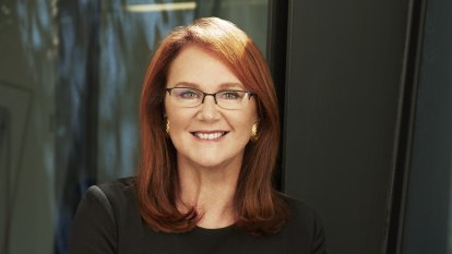 Sussan's Naomi Milgrom refuses to pay landlords rent