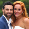 'We're the Britney Spears of TV': Why the world loves Australia's MAFS