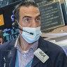 ASX set to open lower as Wall Street wobbles