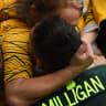Socceroos stalwart set to retire from international football