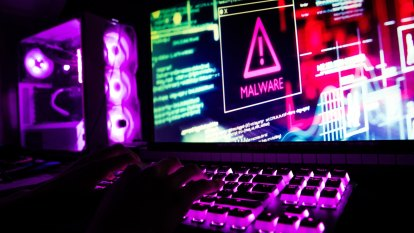 Tech giants tell government they don't want its software to stop cyber attacks