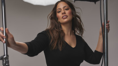 Ashley Graham's rule to prevent a fashion mistake