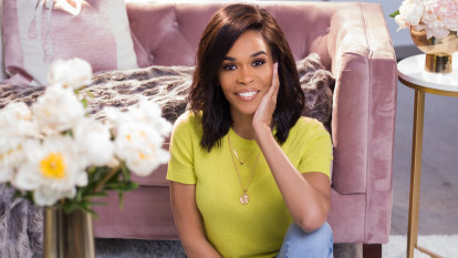 Michelle Williams: 'Beyonce and Kelly had no idea I was struggling'