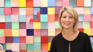 Natasha Stott Despoja writes about the women victims of violence she's met and worked with.