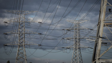 Power outages loom for WA in the next five years unless the grid is transformed.