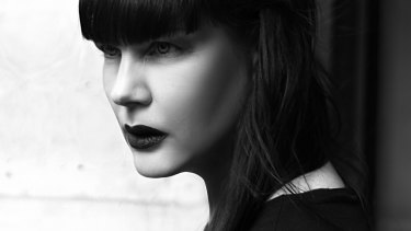 Kittin returns to Australia for the first time in three years, playing in Sydney and also at Melbourne Music Week.
