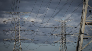 Energy Minister Angus Taylor is warning retailers they must pass wholesale power price falls on to consumers.