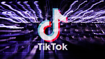 Using 'national emergency' powers, Trump bans transactions with TikTok's Chinese owner ByteDance