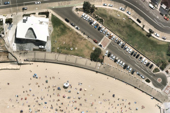 Aerial imagery provider Nearmap has been accused of hiding its faltering performance in the US by short seller J Capital.