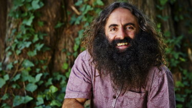 Gardening Australia's Costa Georgiadis says there are plenty of plants perfect for growing indoors.