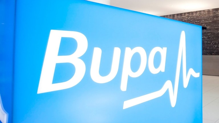 Bupa members with restricted cover will receive fewer hospital benefits.