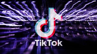 TikTok is embarking on a hiring spree in Australia.