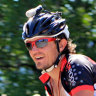 'Avoidable' death of champion cyclist could prompt safety improvements