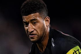 Why Phil Gould has such a high opinion of Billy Kikau