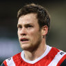 'Nobody died': Why Keary reckons Cleary won't have Origin blues
