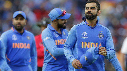 We're coming: Top official says India still on for $300m tour