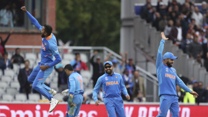 Topic | Pakistan cricket | The Sydney Morning Herald
