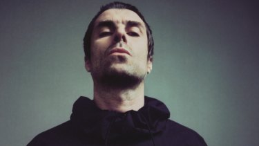 Second time lucky: Liam Gallagher on Abbey Road and not crying over Noel