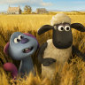 Shaun the Sheep: Farmageddon an out of this world adventure
