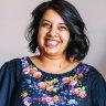 My day on a Plate: Karishma Kasabia