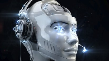 When the robot voices catch up with your tax avoidation, call your lawologist