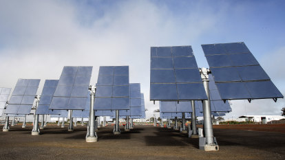 Moving to ultra-low emissions is an opportunity, not a threat