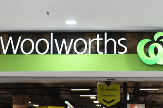 Woolworths has responded to the Fair Work Ombudsman's Federal Court filings.