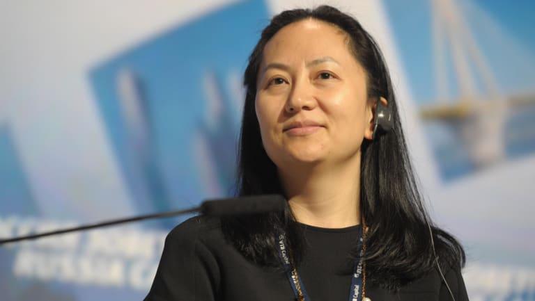 Attacking Huawei will backfire