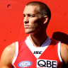 Key Swans duo set to return after bye