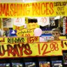 How JB Hi-Fi gets us to part with our cash when other retailers can't