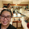 Coronavirus outbreak: 70 more test positive on cruise ship, evacuation planning under way