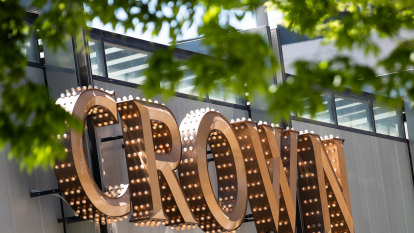 Crown licence victory puts sector back in favour