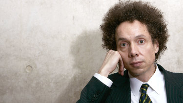 Malcolm Gladwell explores – and challenges – notable historical events and people in his podcast.