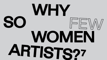 Countess volunteers will plaster posters near Carriageworks ahead of the Sydney Contemporary.
