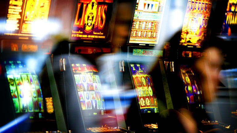 The Steelers club in Wollongong has been hit with a record penalty over gambling violations.