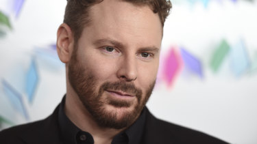 Sean Parker, the billionaire American entrepreneur and investor who was Facebook's first president, says the company is exploiting vulnerabilities in human minds.