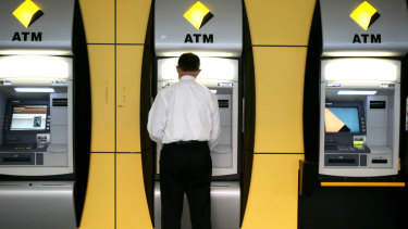 CBA last month said it would enter into mediation with Austrac.